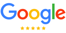 5 Star Google Review-Doral Home Security & Camera Surveillance Services-We Offer Home Security Installation Services, Home Surveillance, Home Automation, Indoor & Outdoor Camera Surveillance, Smartphone Home Security, Home Security Cloud Storage, Vacation Burglar Mode, Window Sensors, Door Sensors, Fire Sensors, Motion Sensors, Medical Alert, Surveillance Camera Installation, Front Door Package Theft Protection, Window Security Services, Glass Break Detection, 24/7 Monitoring Systems, Break-Ins Security, Smartphone Security Surveillance App, and much more!