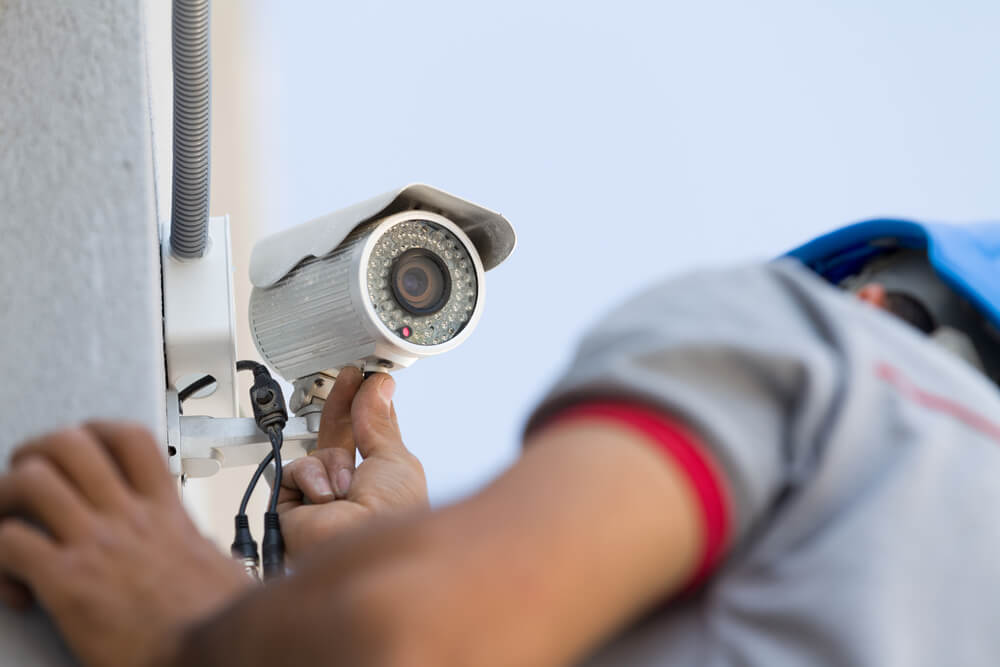 Contact Us-Doral Home Security & Camera Surveillance Services-We Offer Home Security Installation Services, Home Surveillance, Home Automation, Indoor & Outdoor Camera Surveillance, Smartphone Home Security, Home Security Cloud Storage, Vacation Burglar Mode, Window Sensors, Door Sensors, Fire Sensors, Motion Sensors, Medical Alert, Surveillance Camera Installation, Front Door Package Theft Protection, Window Security Services, Glass Break Detection, 24/7 Monitoring Systems, Break-Ins Security, Smartphone Security Surveillance App, and much more!