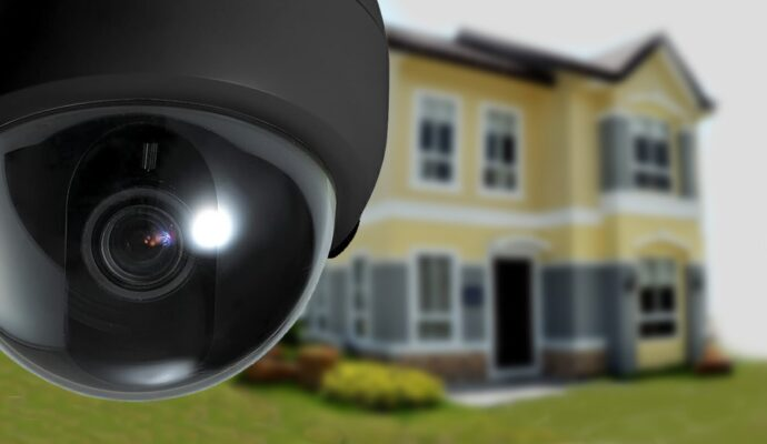 Home Security & Surveillance-Doral Home Security & Camera Surveillance Services-We Offer Home Security Installation Services, Home Surveillance, Home Automation, Indoor & Outdoor Camera Surveillance, Smartphone Home Security, Home Security Cloud Storage, Vacation Burglar Mode, Window Sensors, Door Sensors, Fire Sensors, Motion Sensors, Medical Alert, Surveillance Camera Installation, Front Door Package Theft Protection, Window Security Services, Glass Break Detection, 24/7 Monitoring Systems, Break-Ins Security, Smartphone Security Surveillance App, and much more!